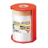 Abroller für Folien-Masker, 10 cm