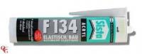 Acrylat-Fugendicht, Sista F134, weiß, 300 ml