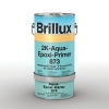 2K-Aqua-Epoxi-Primer, 1 kg
