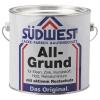All-Grund, 2,5 Liter