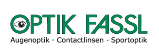 optik-fassl