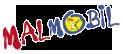 malmobil-logo