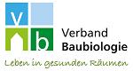 Malermeister H�schele - Mitglied im Verband Baubiologie